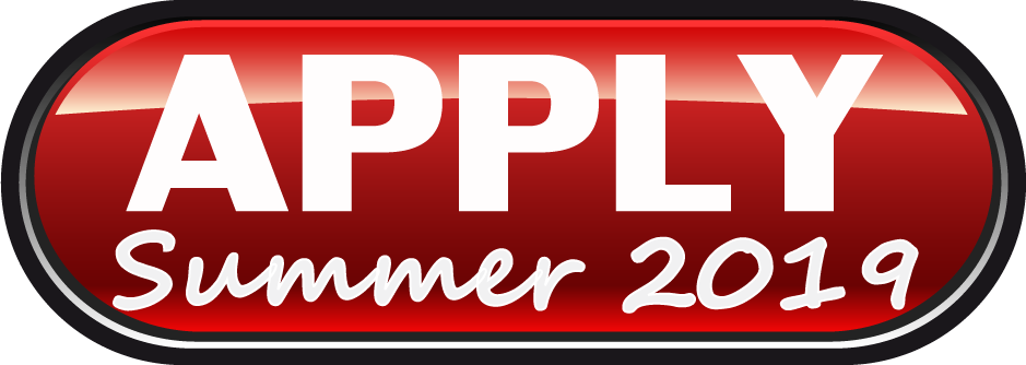 Apply Summer 2019