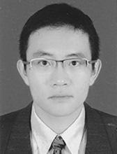 Bo Jiang, START