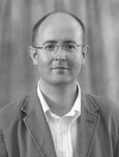 John G. Horgan