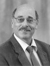 Mark Lichbach