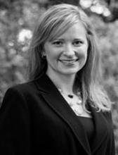 Gina Scott Ligon