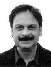 Prabhakar Misra