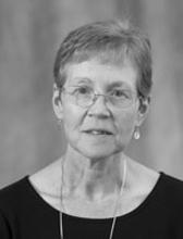 Fran Norris