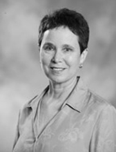 Betty Pfefferbaum