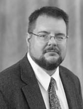 R. Karl Rethemeyer