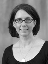 Kathleen Smarick