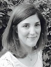 Susan Szmania