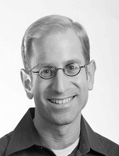 Peter Weinberger