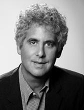 Dr. Stevan Weine