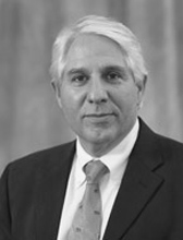 David Weisburd