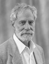 Jonathan Wilkenfeld