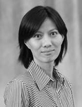 Sue-Ming Yang